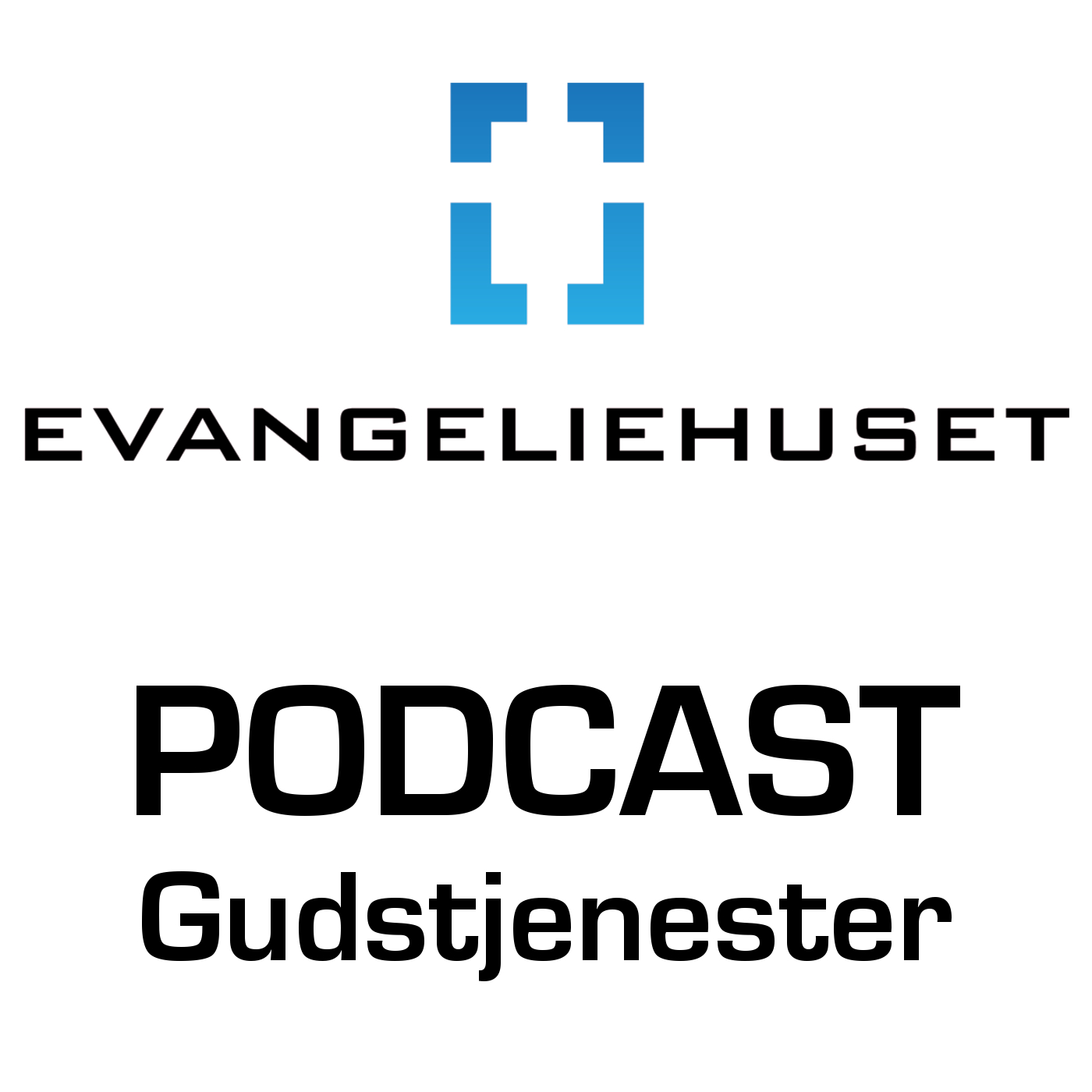 Evangeliehuset Åsgreina - Gudstjenester